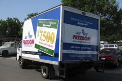 FreedomBoxTruck_01