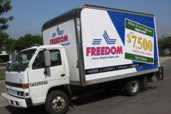 FreedomBoxTruck_02