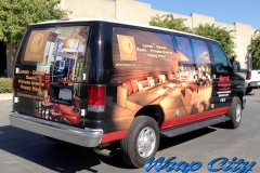 VanWRap_Marriot