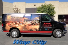 VanWRap_Marriot2