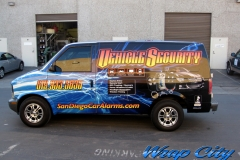 Vehicle-Security-1
