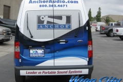 anchoraudio02