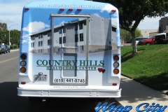 countryhills06