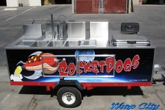 hot-dog-cart-wrap-4