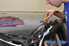 blog-BMW-Roof-Wrap-2