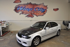 blog-BMW-Roof-Wrap-4