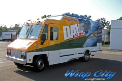 project-lunch-truck-wrap2