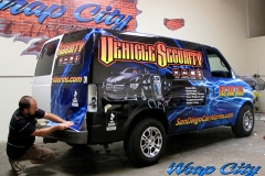 project-astro-van-wrap-6