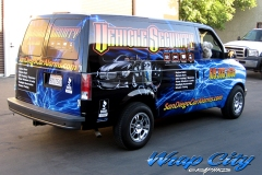 project-astro-van-wrap-8