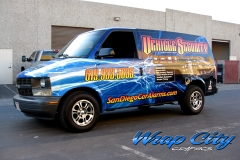 project-astro-van-wrap-9