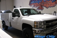 project-Alligator-chevy-silverado-2500-truck-1