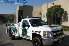 project-Alligator-chevy-silverado-2500-truck-wrap-2