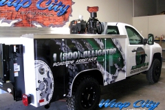project-Alligator-chevy-silverado-2500-truck-wrap-3