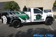 project-Alligator-chevy-silverado-2500-truck-wrap-4