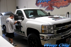 project-Alligator-chevy-silverado-2500-truck-wrap-5