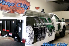 project-Alligator-chevy-silverado-2500-truck-wrap-6