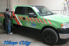 project-green-clean-ford-f150-wrap2