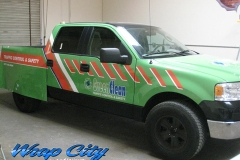 project-green-clean-ford-f150-wrap3