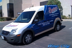 project-ford-transit-connect-wrap-1