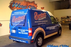 project-ford-transit-connect-wrap-install
