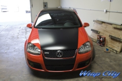 blog-VW-GTI-Hood-Roof-Wrap-4