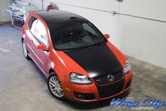 blog-VW-GTI-Hood-Roof-Wrap-5