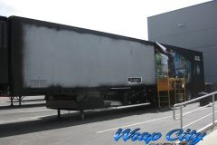 HP-Semi-Trailer-Wrap-1