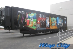 HP-Semi-Trailer-Wrap-2