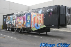 HP-Semi-Trailer-Wrap-3