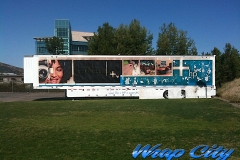 HP-Semi-Trailer-Wrap-Before-full