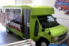 project-shuttle-bus-wrap-1