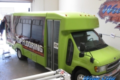 project-shuttle-bus-wrap-2