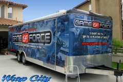 Project-GameForce-trailer-wrap-8