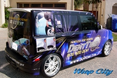 PDR-Mobile-Dent-Repair-Wrap-2