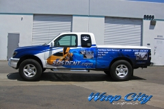 PDR-Mobile-Dent-Repair-Wrap-6