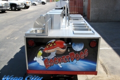 hot-dog-cart-wrap-1