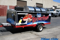 hot-dog-cart-wrap-3