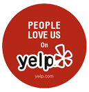 San Diego Car Wraps Yelp Page