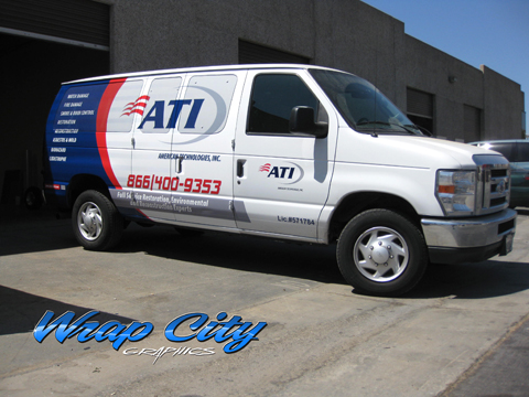 project-fleet-van-wrap2
