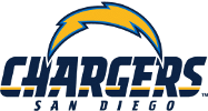 Car Wraps San Diego Partner: Chargers