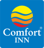 Car Wraps San Diego Partner: Comfort Inn