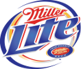Car Wraps San Diego Partner: Miller Lite